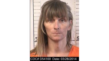 Federal judge orders California prison inmate be granted sex change