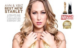 Airerose Entertainment's 'All Access Carter Cruise' to Release as Double-Disc