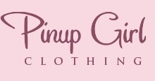 Pinup Girl Clothing Event on Saturday, April 25th – Burbank