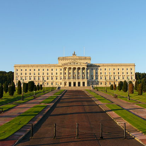 Northern Ireland Assembly rejects same-sex marriage (again)