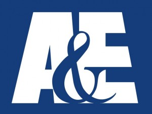 An Open Letter to the A&E Television Network