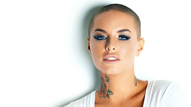 ESPN: The Tragic Love Story Of Christy Mack And MMA Fighter War Machine