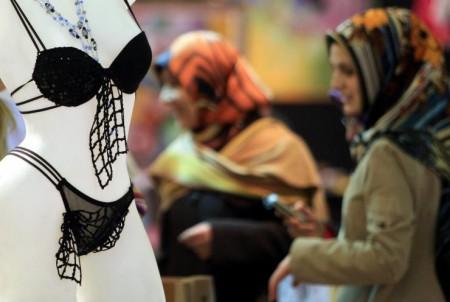 lingerie-muslims