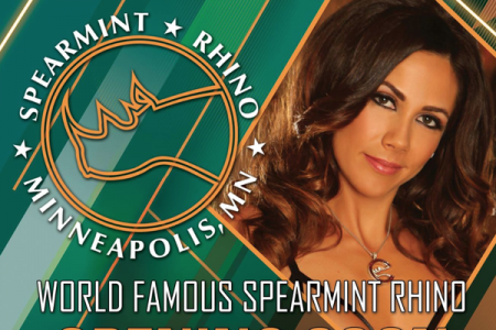 Spearmint Rhino to bring strip club to Minneapolis