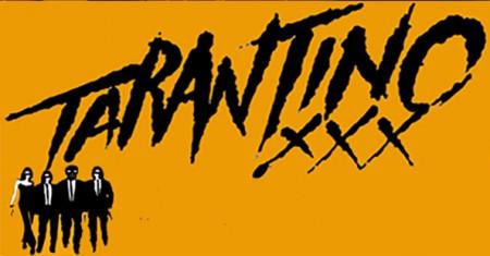 tarantinoxxx