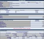 14921 Championship Way prop profile