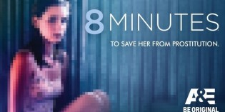 Sex Workers Say A&E Show 8 Minutes Lied To Them About Providing Resources And Protecting Their Privacy