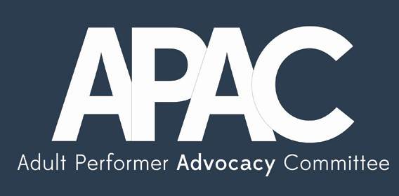 APAC Encourages Performer Participation in Final Days of Adult Industry Survey