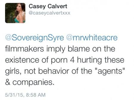 Casey tweet 05-31