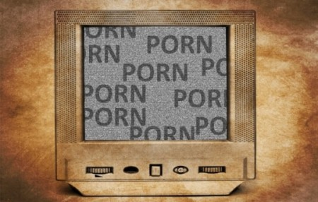 Leaked EU Council document shows Europe would fight UK plans to block porn