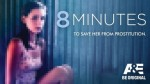 A&E Removes All '8 Minutes' Episodes From Its Website After Sex Workers Claim Wrongdoing