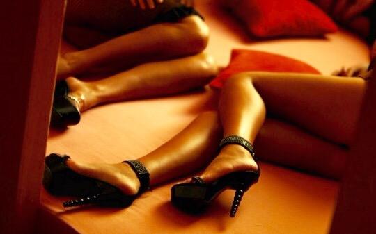 UK Govt Forces Porn Sites to Create 'Pervert' Database