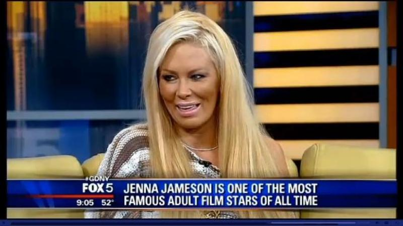Holy train wrecks! Jenna Jameson, Tila Tequila, Farrah Abraham set to appear on Celebrity Big Brother