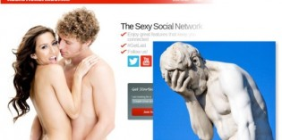 AdultFriendFinder dating site compromised by revenge porn hacker; sexual secrets of millions exposed