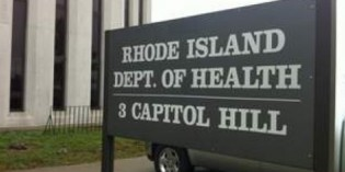 Syphilis, gonorrhea and HIV up sharply in Rhode Island