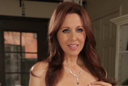 MILE HIGH MEDIA'S MILF-THEMED FEATURE, 'MOTHER LOVERS SOCIETY 13,' NOW AVAILABLE