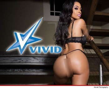 0605-karlie-redd-vivid-porn-offer-alcole-photography-9
