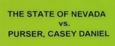 State v Clover copy