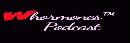 Whormones