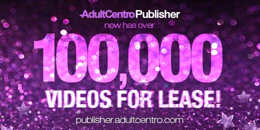 100000 porn videos