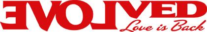 ev-logo1