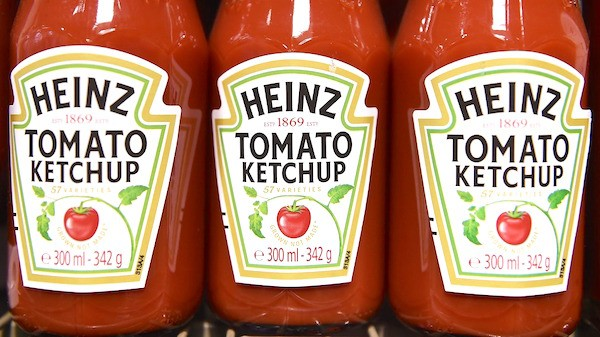 heinz-apologizes-ketchup-bottle-600x337