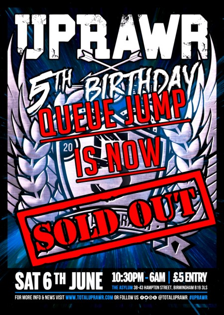 queuejumpsoldout