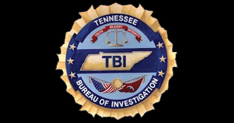 Tennessee Bureau of Investigation anti-trafficking op. nets 14 arrests for consensual prostitution, no traffickers