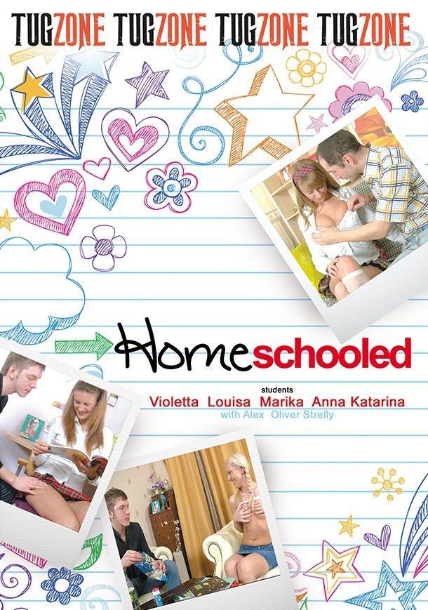 456_homeschooled_front_1