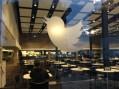 Twitter's new porn-spotting robot moderators