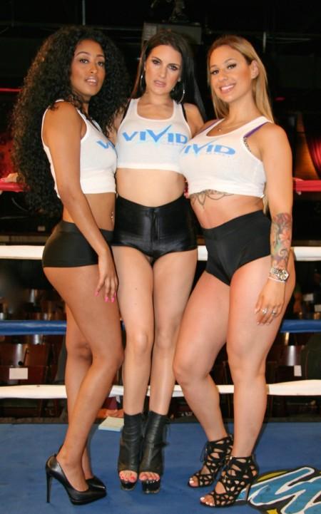Broadway Boxing  249