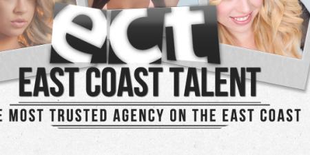 FireShot Screen Capture #145 - 'East Coast Talents I Pornstar Jobs I Become A Pornstar I Be A Pornstar' - www_eastcoasttalents_com