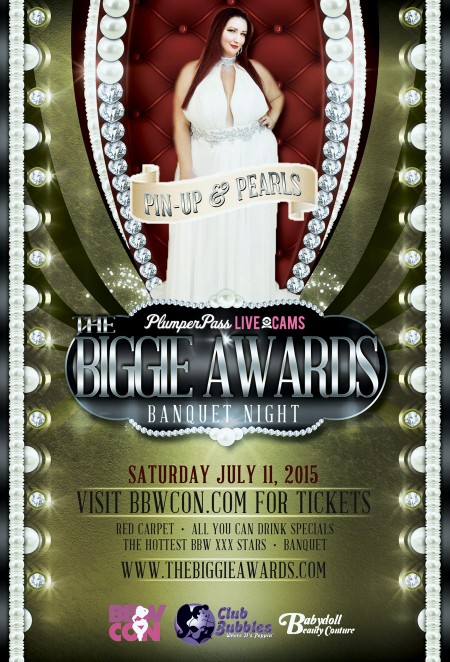 biggieawards