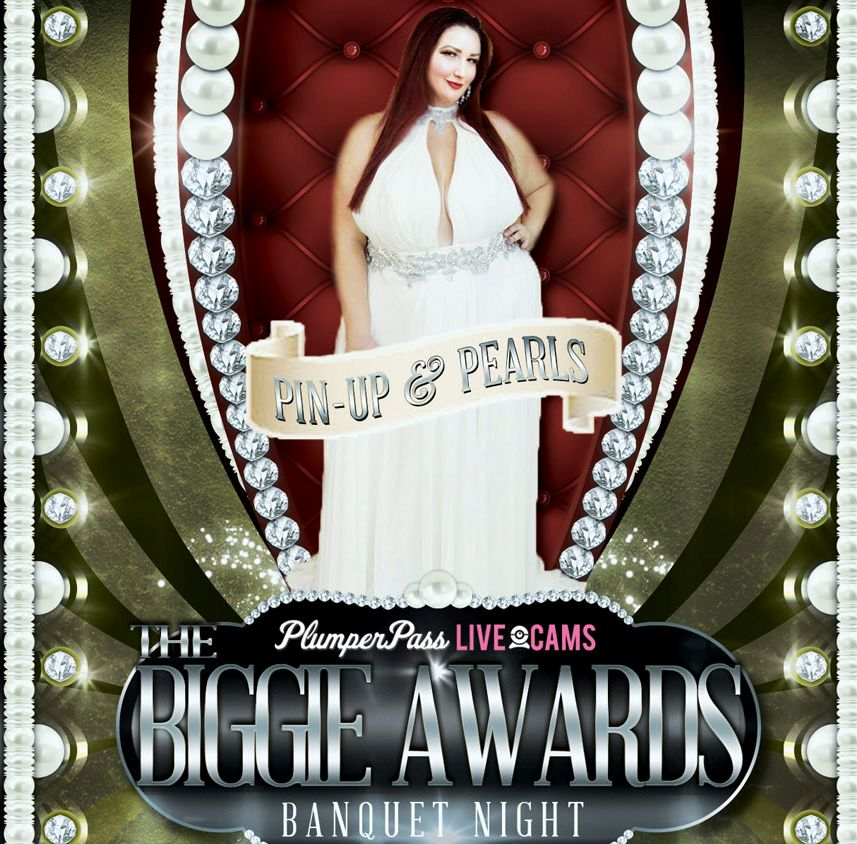 Biggie Awards to be held July 11th in Vegas