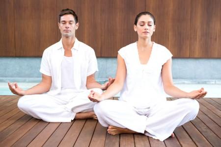 couple-yoga-sex
