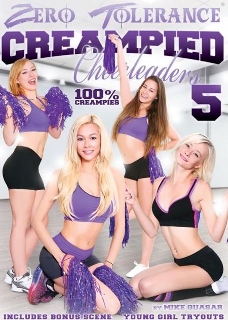 creampiedcheerleaders5