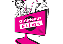 Girlfriends Films Gives Fans New Installments of 'Imperfect Angels' & 'Secret Lesbian Diaries'