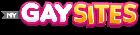 mygaysiteslogo