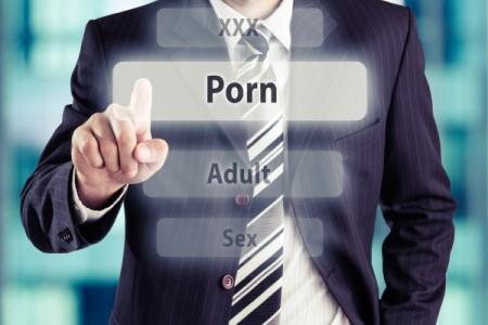 online_porn-600x400