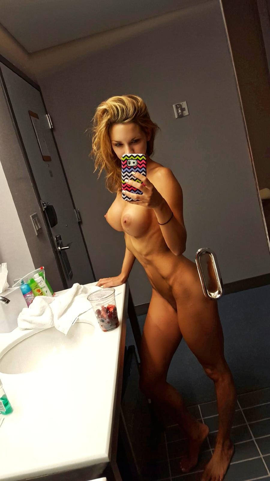 Ashley sinclair porn consider