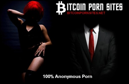 BitcoinPornSites664x432