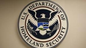 DHS_logo-300x169