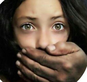 Human Trafficking in America: Myths and Realities (VIDEO)