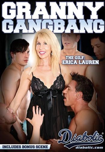 granny-gangbang