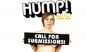 Be A Porn Star: 2015 Hump! Film Fest Seeks Sexy DIY Submissions
