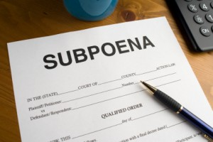 subpoena-1-300x200