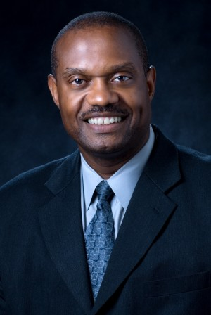 Dr. Eugene McCray, CDC - For gay and bisexual men, a year of excitement could lead to an era of progress