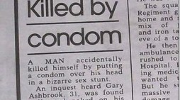 What Porners Really Think About Mandatory Condoms: Part 1