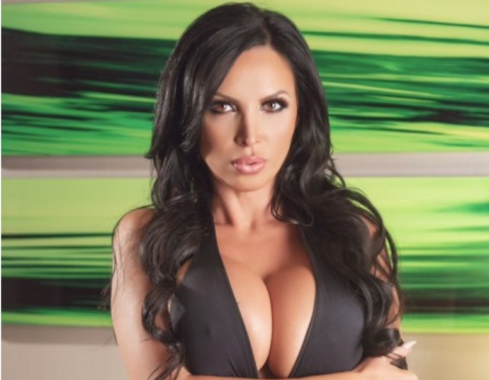 NIKKI BENZ Announces All Girl Feature – 'GIRLS LOVE NIKKI' – For Release Exclusively on Official Site