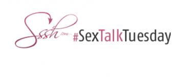 SexTalkTuesday